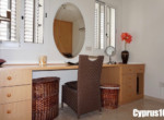 29-Peyia-villa-for-sale-cyprus