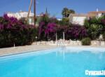 29-Tremithousa-villa-Paphos-Cyprus