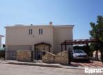 3-Peyia-villa-for-sale-cyprus
