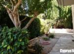 3-Tremithousa-villa-Paphos-Cyprus