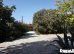 30-Tremithousa-villa-Paphos-Cyprus