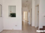 32-Peyia-villa-for-sale-cyprus
