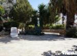 32-Tremithousa-villa-Paphos-Cyprus