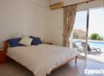 33-Peyia-villa-for-sale-cyprus