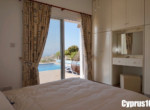 34-Peyia-villa-paphos-cyprus