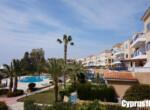 4-Kato-Paphos-apartment-cyprus