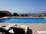 4-Peyia-villa-for-sale-cyprus