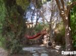 4-Tremithousa-villa-Paphos-Cyprus