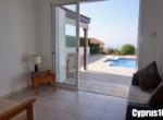 40-Peyia-villa-paphos-cyprus