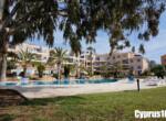 5-Kato-Paphos-apartment-cyprus