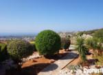 5-Peyia-villa-for-sale-cyprus