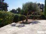 5-Tremithousa-villa-Paphos-Cyprus