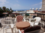6-Chloraka-Property-for-sale-cyprus