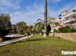 6-Kato-Paphos-apartment-cyprus