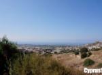 6-Peyia-villa-for-sale-cyprus