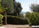 6-Tremithousa-villa-Paphos-Cyprus