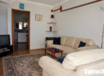 7-Chloraka-Property-for-sale-cyprus