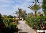 7-Kato-Paphos-apartment-cyprus