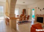7-Tremithousa-villa-Paphos-Cyprus