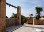 8-Kato-Paphos-apartment-cyprus