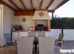 8-Peyia-villa-for-sale-cyprus