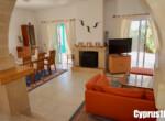 8-Tremithousa-villa-Paphos-Cyprus