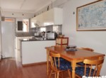 8a-Chloraka-Property-for-sale-cyprus