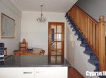 9-Chloraka-Property-for-sale-cyprus