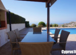 9-Peyia-villa-for-sale-cyprus