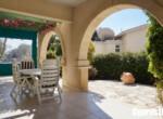 9-Tremithousa-villa-Paphos-Cyprus
