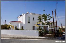 Cyprus property sellers - Testimonials - 11 - Deborah Merrony