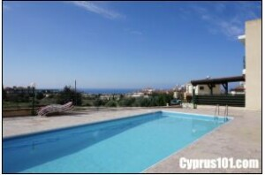 Cyprus property sellers - Testimonials - 13 - Sally Farmer