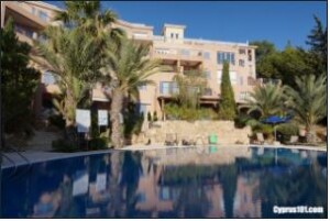 Cyprus property sellers - Testimonials - 14 - Stan Taylor