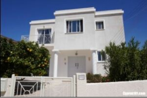 Cyprus property sellers - Testimonials - 15 - Steve and Maria Aspin
