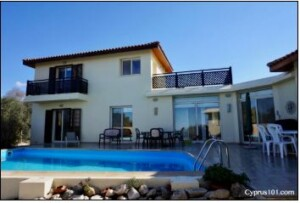 Cyprus property sellers - Testimonials - 17 - mr and mrs Cator
