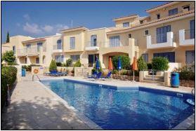 Cyprus property sellers - Testimonials - 19 - Andrew P.