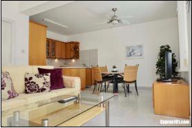 Cyprus property sellers - Testimonials - 22 - Leslie Rice