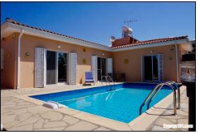 Cyprus property sellers - Testimonials - 24 - Stewart and Jackie Gardner