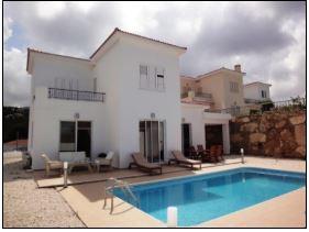 Cyprus property sellers - Testimonials - 25 - Ailsa