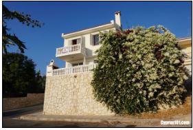 Cyprus property sellers - Testimonials - 30 - Siobhan Eastwood