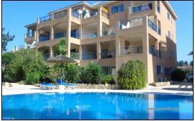 Cyprus property sellers - Testimonials - 31 - Sandy P