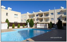 Cyprus property sellers - Testimonials - 34 - Edward Soulsby