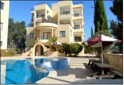 Cyprus property sellers - Testimonials - 35 - Patricia Macleod
