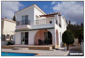 Cyprus property sellers - Testimonials - 38 - Shirley Kenyon