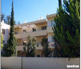 Cyprus property sellers - Testimonials - 39 - Martin Evans