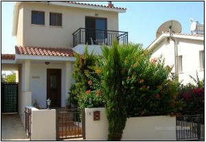 Cyprus property sellers - Testimonials - 40 - Marion