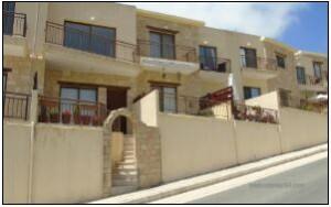 Cyprus property sellers - Testimonials - 45 - Eddie