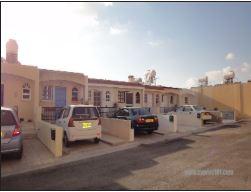 Cyprus property sellers - Testimonials - 49 - Ray Dobson