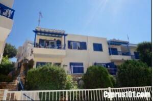 Cyprus property sellers - Testimonials - 6 - Hazel & Steve Brent