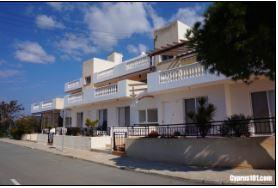 Cyprus property sellers - Testimonials - 9 - Michael H